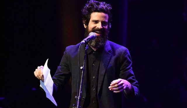 devendra-banhart-ape-in-pink-marble-new-album-announcement-middle-names-stream-640×430
