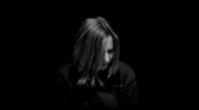 El cover de Portishead a Abba ya tiene vídeo