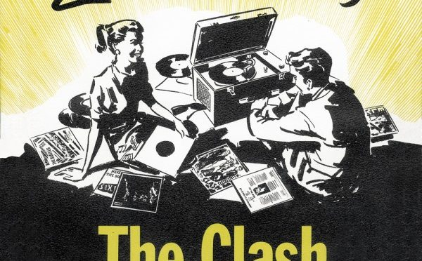 theclash-londoncalling