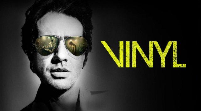 vinyl-keyart-640×354-640×354