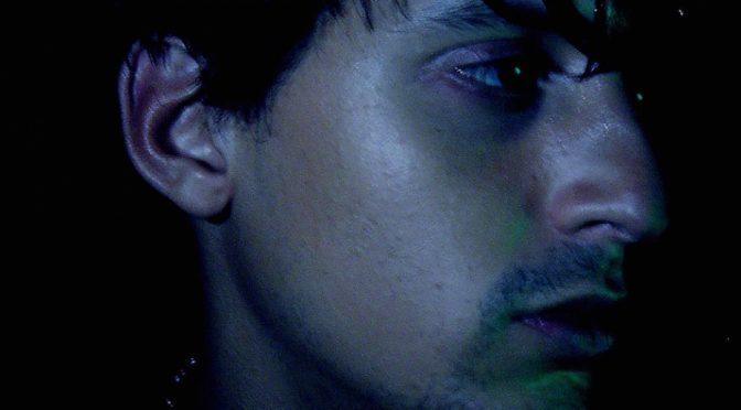 Arca comparte mixtape de 14 canciones