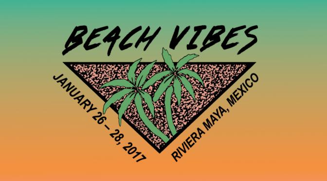 beach-vibes-2017