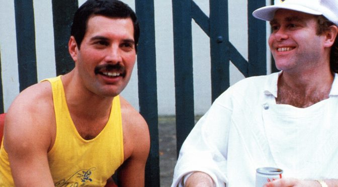 freddie-and-elton-john-in-live-aid-1985