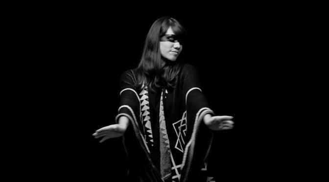 """Sotomayor le dice adiós a su álbum Salvaje con el video de """"Pajarito"""""""