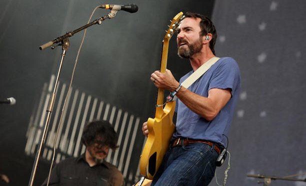 The Shins adelanta más de su nuevo álbum