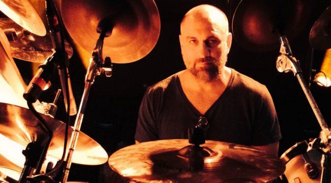 El baterista de Primus sufrió un nuevo ataque al corazón