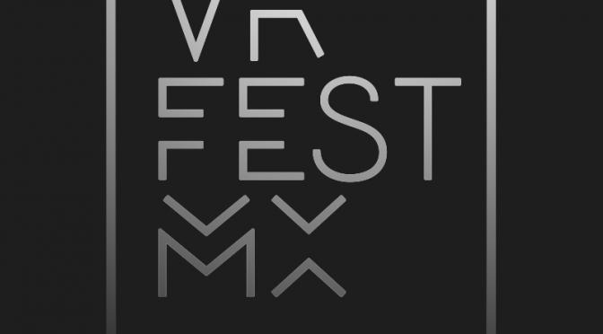 #ArteQueSuena: la Realidad Virtual llega al Foro Indie Rocks
