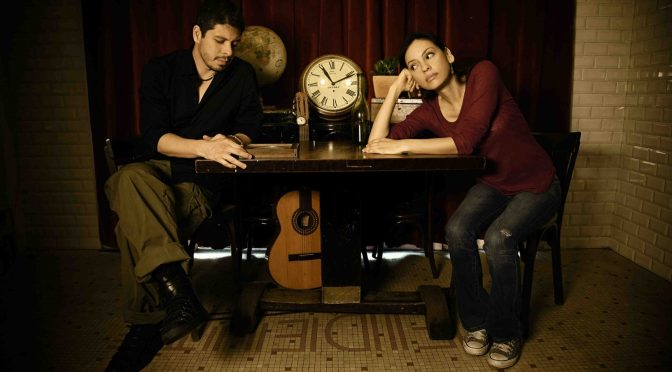 For Those About to Rock, la historia de Rodrigo y Gabriela (entrevista)