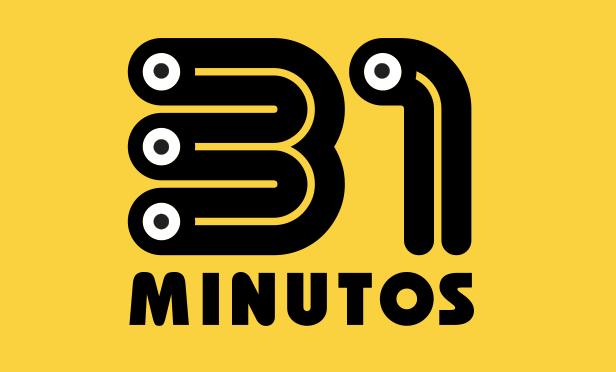 Llénense de diversión en noviembre con 31 Minutos