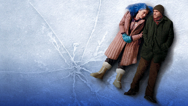 ¿Qué nos espera de Eternal Sunshine of the Spotless Mind?