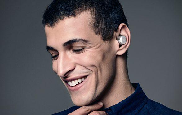 Must have: audífonos inteligentes