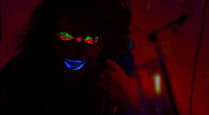 #NuevosRuidos: la revolución sonora de Protopeople