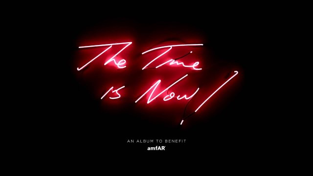 #Covers&Collabs: The Time is Now