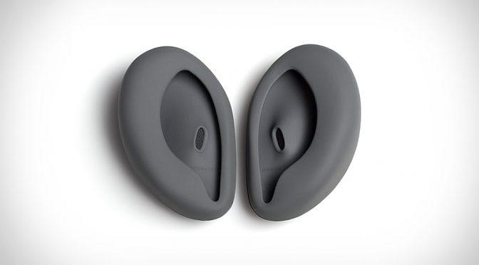 Otros audífonos mamalones