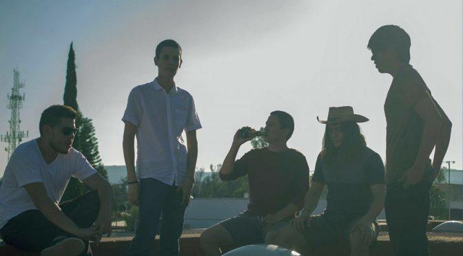 #NuevosRuidos: El adiós a la playa y el nuevo camino para LAWALL