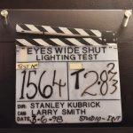 18_stanley-kubrick