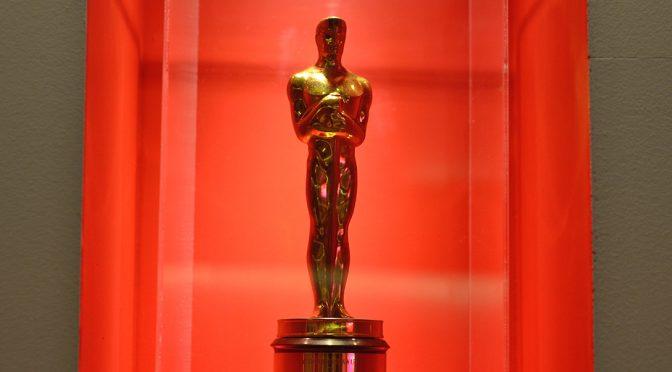 #ArteQueSuena: Stanley Kubrick llega a la Cineteca Nacional