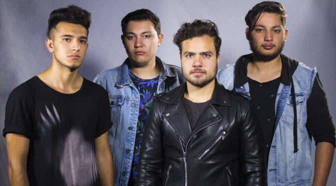 #NuevosRuidos: Olivent, cerveza, amigos y rock… instrumental