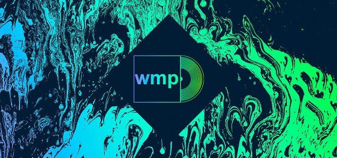 La Segunda temporada de los ROUNDS del WMP ya está disponible online
