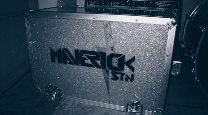 #Nuevos Ruidos: los chicos perdidos de Maverick Stn