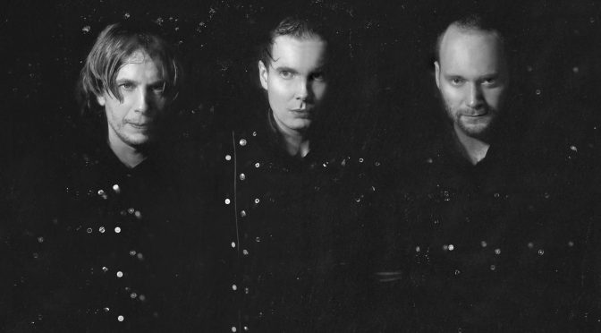 #Audiovvisual: Documental de Sigur Rós en puerta