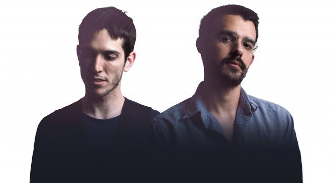 #NuevosRuidos: Muntalpa y el lanzamiento de su primer LP