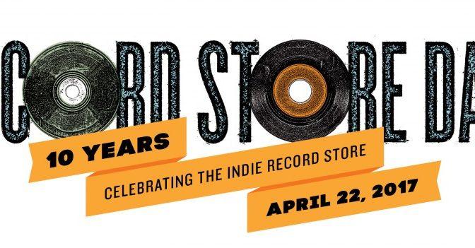 #RecordStoreDay – conoce a Perro Negro y Revancha