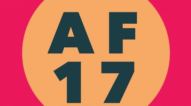 #WMPGigs: Artney Festival, tercera edición