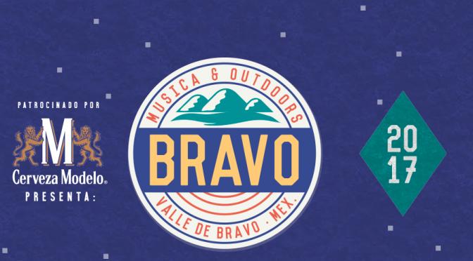#WMPGigs: Música y naturaleza rumbo al Festival Valle de Bravo
