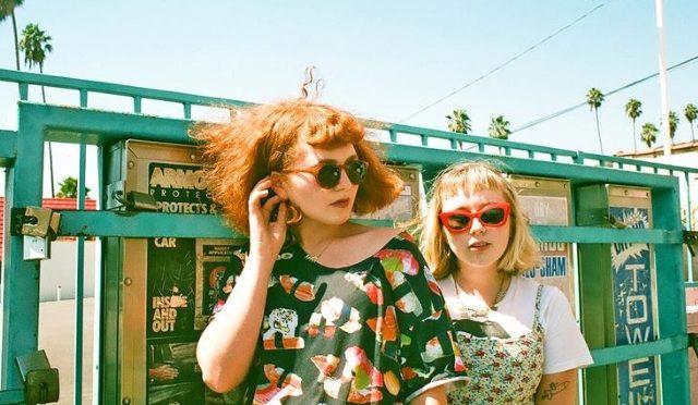5 nuevas bandas de #GirlPower que debes conocer
