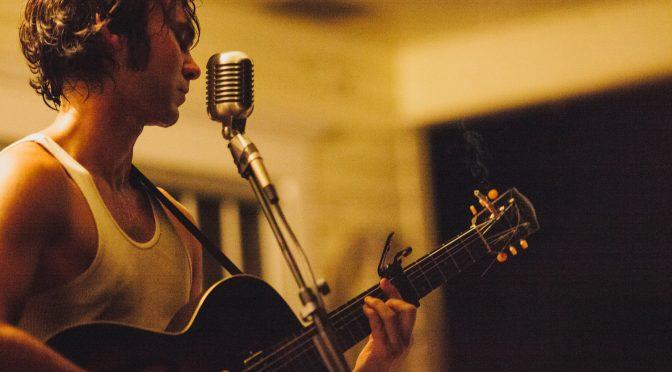 #NuevosRuidos: Tres álbumes de folk para este verano