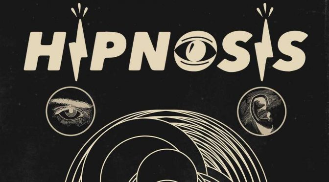 #WMPGigs: Hipnosis trae a Black Rebel Motorcycle Club