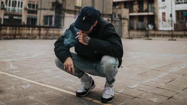 #WMPGigs: El rap de Rels B llegará a la CDMX