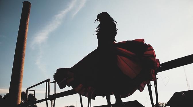 #NuevosRuidos: Bailen al ritmo del math rock de FRDZ