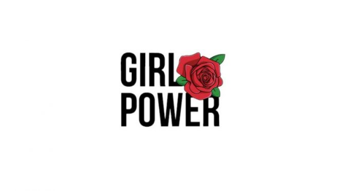 Girl Power mexa en la industria musical independiente