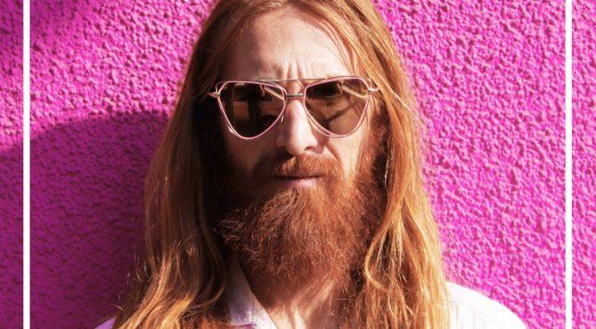 """""""Siempre Sale el Sol"""" el nuevo sencillo de Red Jesus"""
