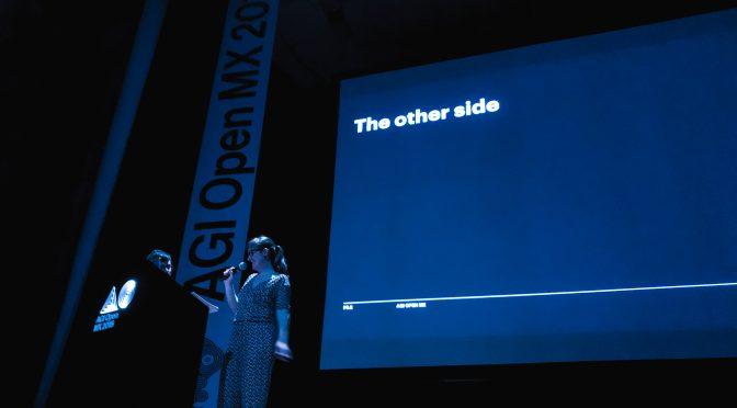 AGI Open México: Entrevista con ps.2 arquitectura + design