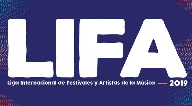 Lo más selecto del talento independiente en la nueva edición de LIFA CDMX