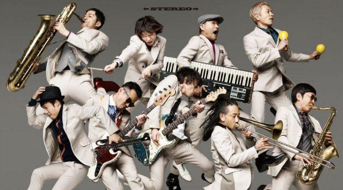 Tokyo Ska Paradise Orchestra: 30 años de expresar cultura y tradición