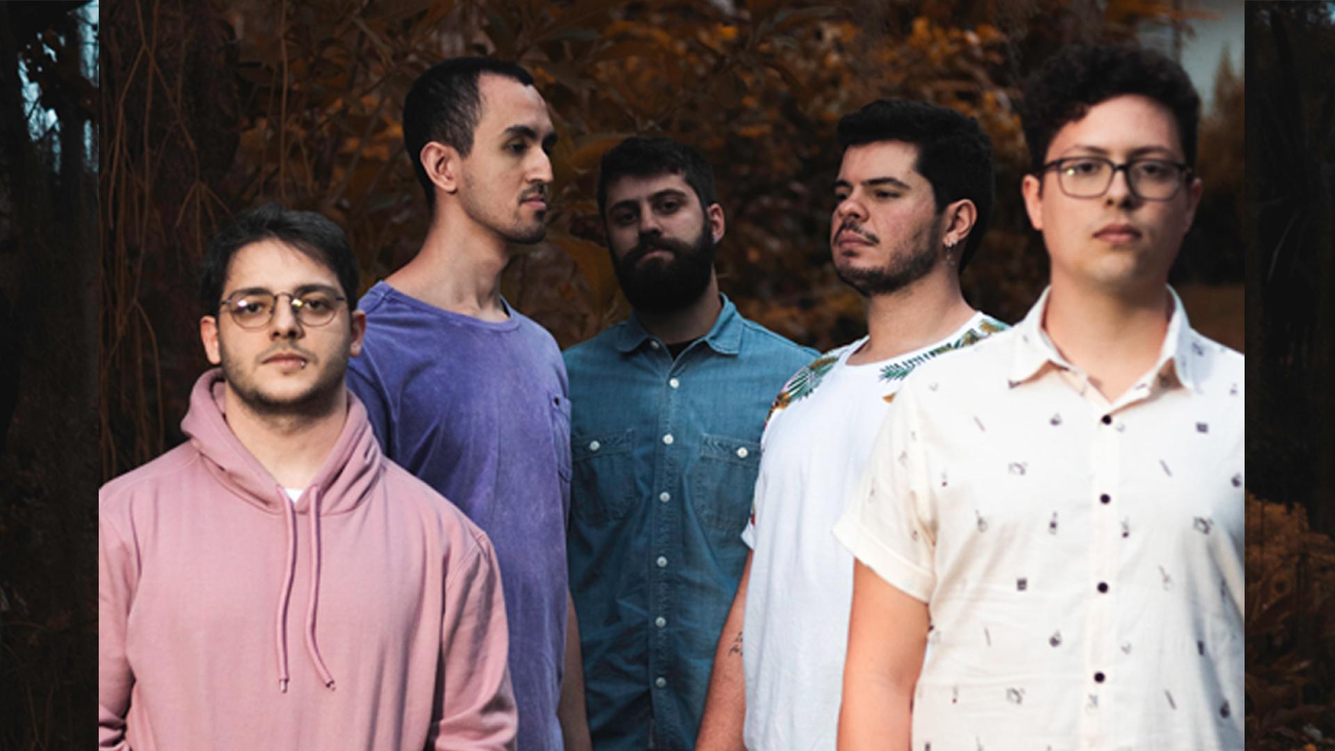 #NuevosRuidos: lo mejor del indie brasileño con Sound Bullet