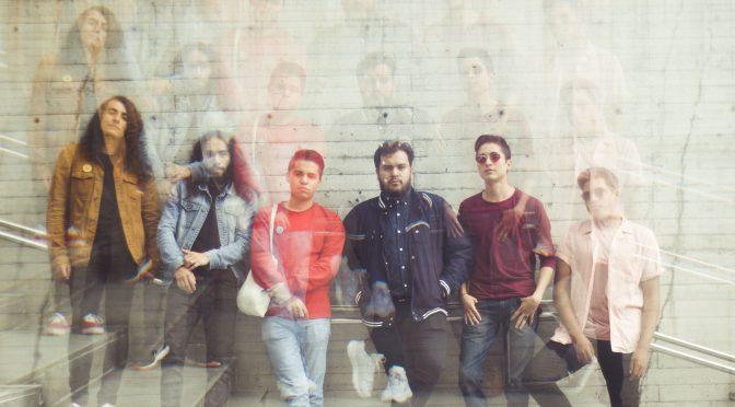 #NuevosRuidos Ruwel, indie pop para la modernidad