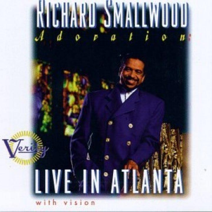 Adoration Live In Atlanta