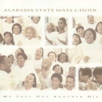 Alabama Mass State Choir