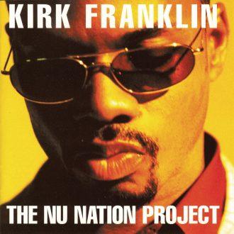 Kirk Franklin