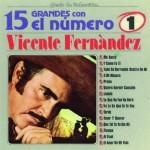 15-Grandes-Con-El-N£mero-Uno