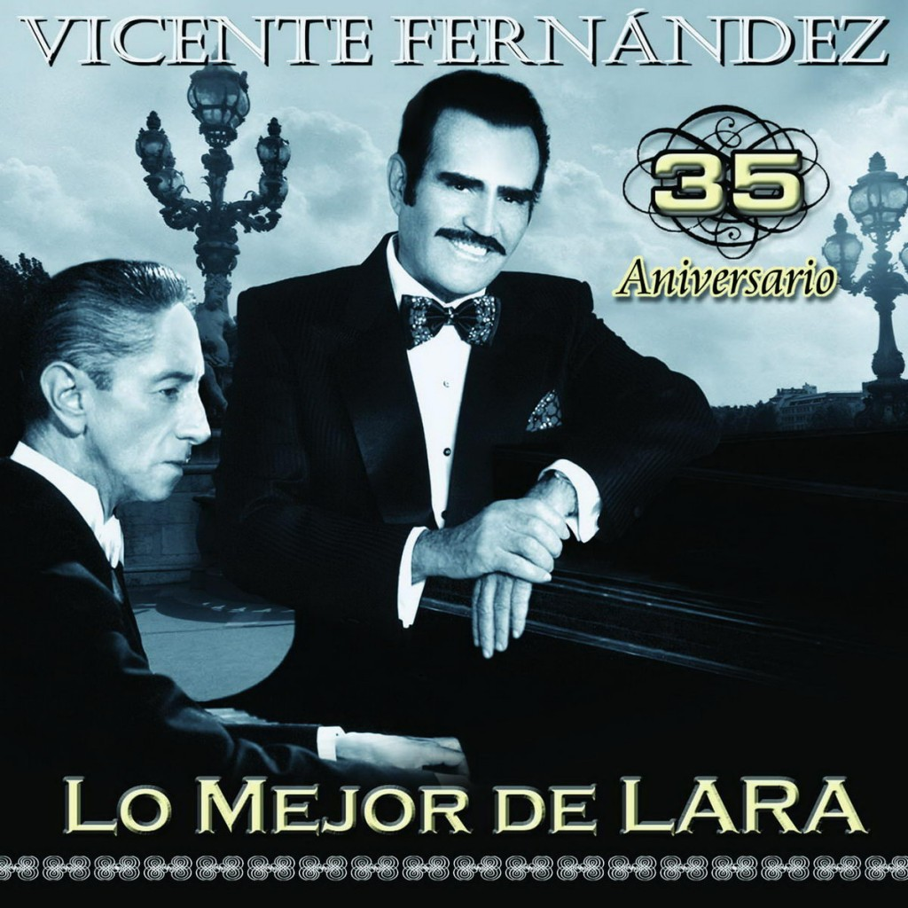 35-Aniversario-Lo-Mejor-de-Lara