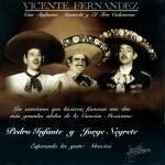 El-Charro-Mexicano