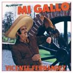 Hoy-PlatiqueÔ-Con-Mi-Gallo