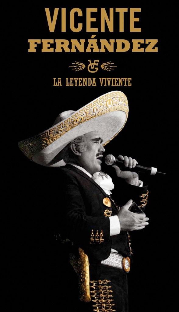 La-Leyenda-Viviente-Compilaci¢n
