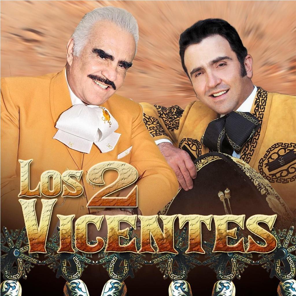 Los-2-Vicentes